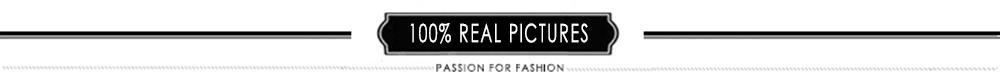 Amee Kerr Gold Bandage Slash Neck Top sin mangas de las mujeres Chaleco de bralet Celeb Top Camis