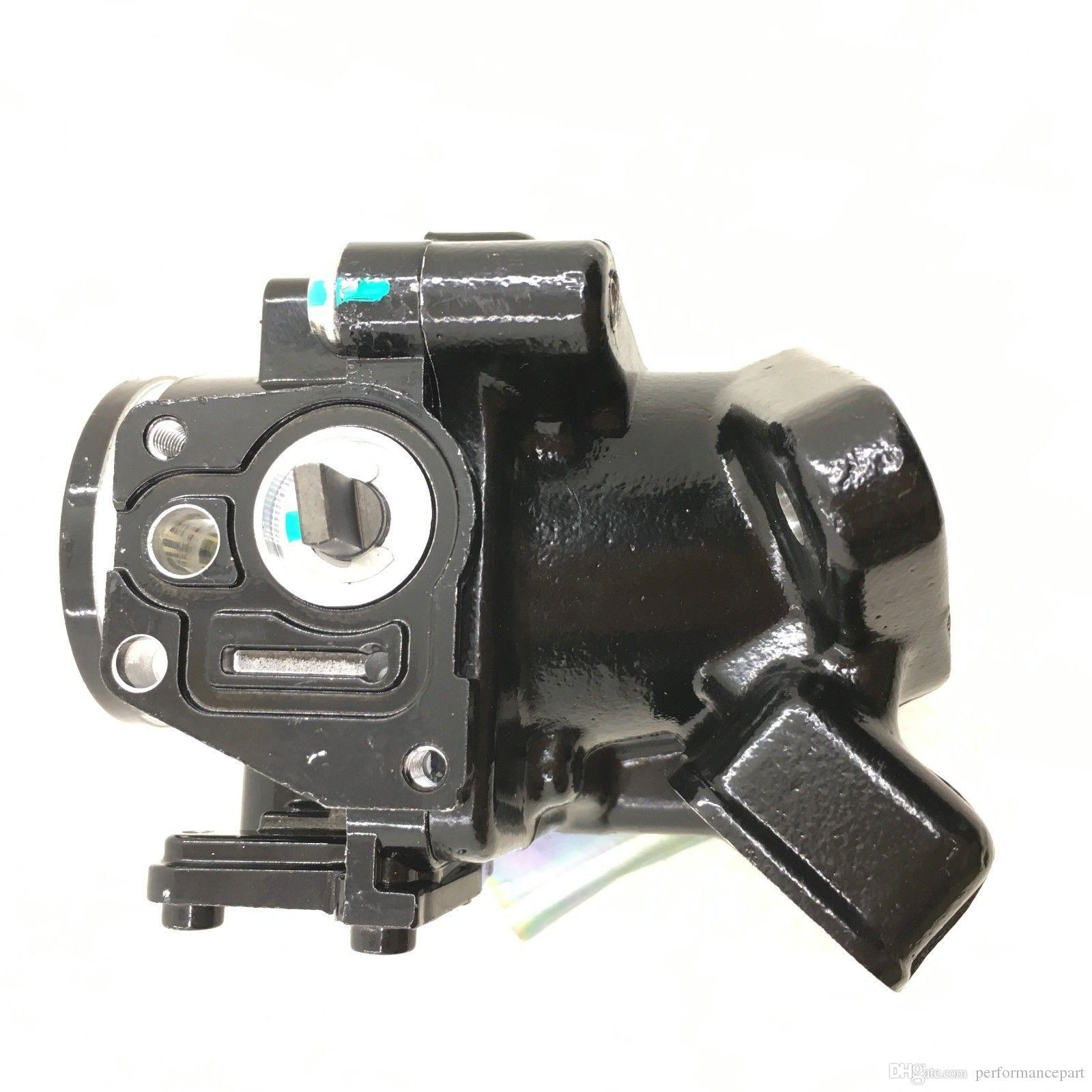g8 replace throttle body