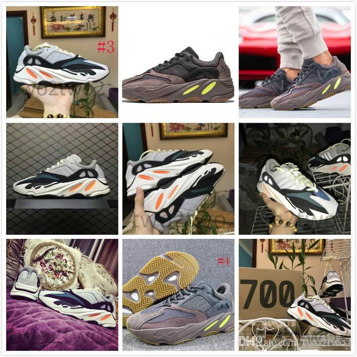 40d0e637e6216 Cheap Pharrell Williams Human Race Shoes Women Best Cheap Walking Running  Shoes