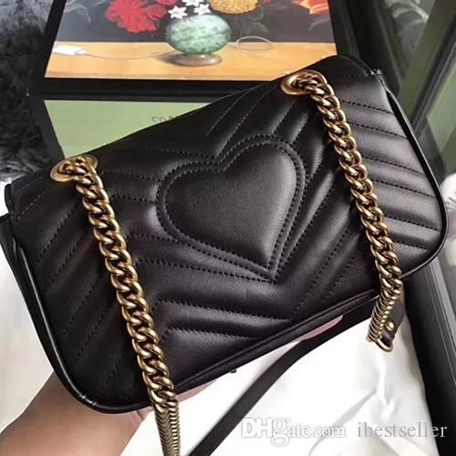 d4ab12435e1fe Real Leather Shell Women Messenger Bags High Quality Cross Body Bag ...
