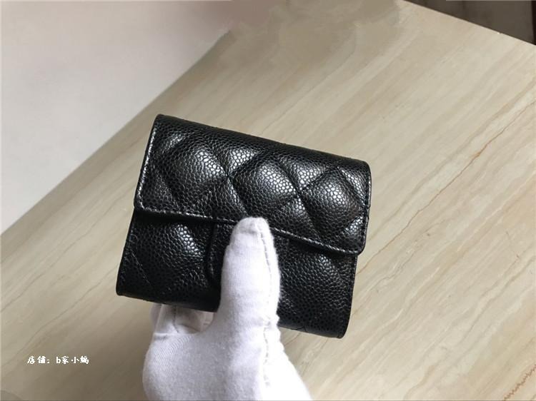 a949199dcc7c WW0935 Hot Sale Women Wallet Female Purse Leather Women Wallet Card ...