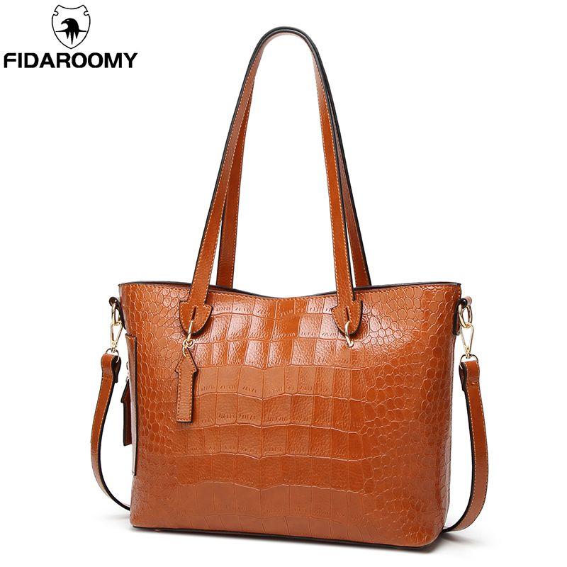 e9859671bf73 Luxury Handbags Women Bag Designer High Quality PU Leather Handbag Casual  Shoulder Bags For Women 2018 Simple Style Solid Totes Handbag Brands Cheap  Bags ...