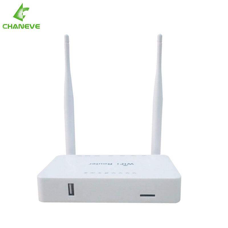 OpenWrt English Firmware 4G WiFi Router with sim card slot support  TD-LTE/FDD-LTE/TD-SCDMA/WCDMA/EVDO/CDMA/GSM