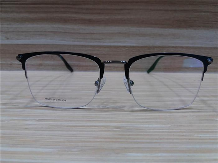 43fd9db2c Compre Óculos De Armação De Óculos Homens Óculos De Armação De Óculos  Óptica Para Masculino Armacao Oculos De Oculos De Oculos De Protecao  Prescription18005 ...