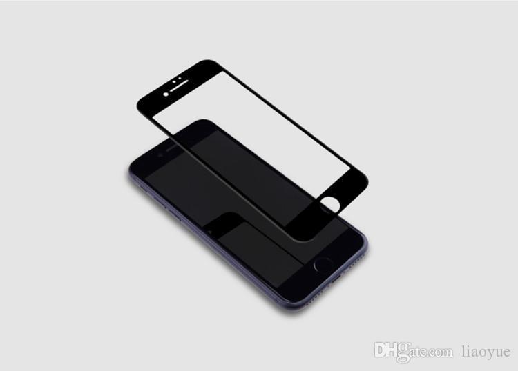 Schermo Samsung Galaxy S4 Prezzo Di Fabbrica !!! 3D 4D 5D Vetro ...