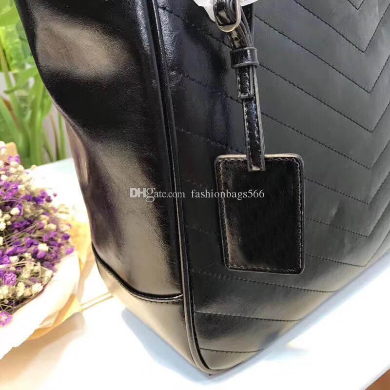 nuovo arrivo borsa borse a tracolla borsa da donna elegante borsa tote borse crossbody borsa designer popolare femminile