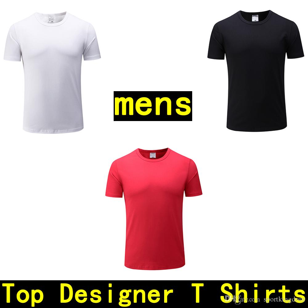 12db3ab0001 Tops & t-shirts - Clothing - Mens - Selfridges | Shop Online