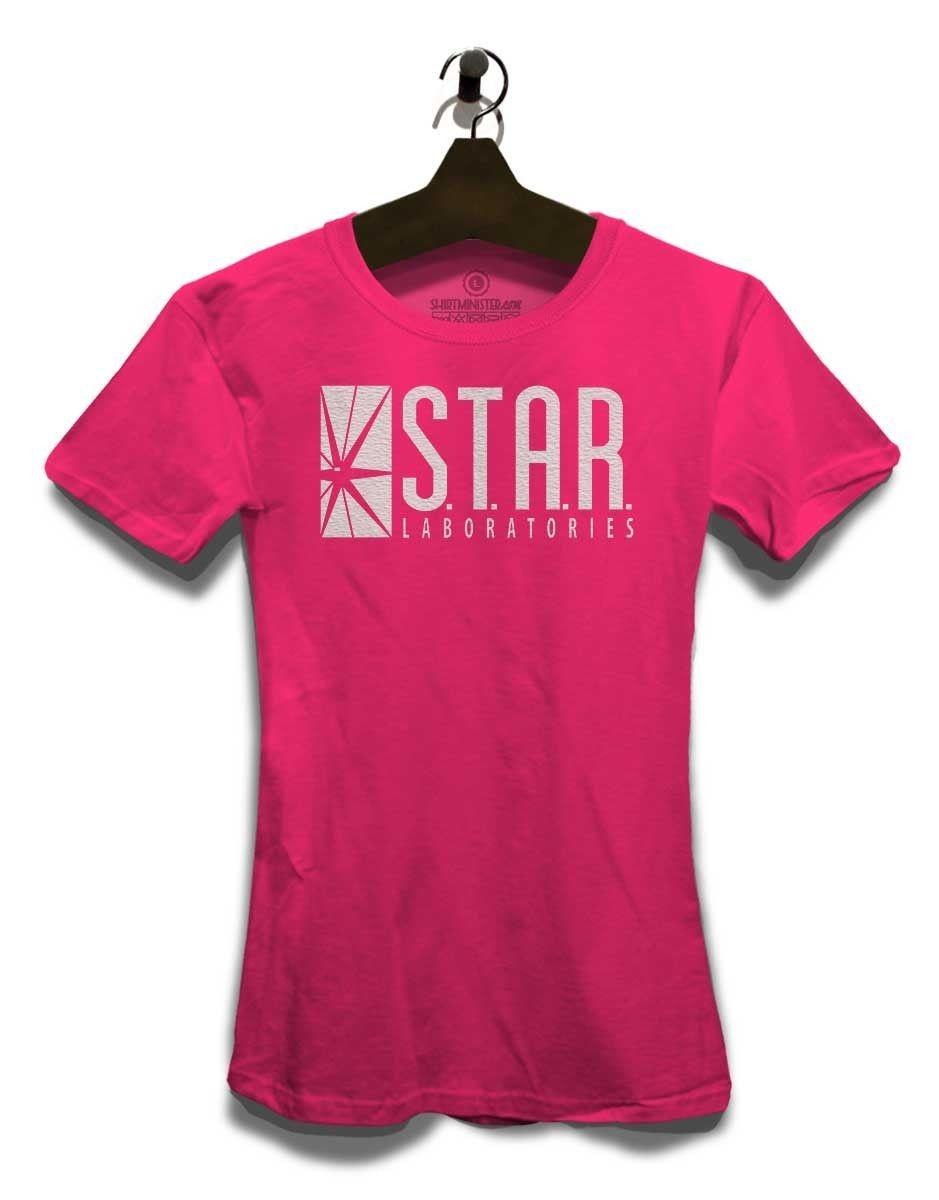 Casual Shirts Shirt Comic Funshirt Star Logo League Sports Damen Zu Funny Serie Offensive Justice T From Labs Flash Details Unisex Superheld wYqFUnxax