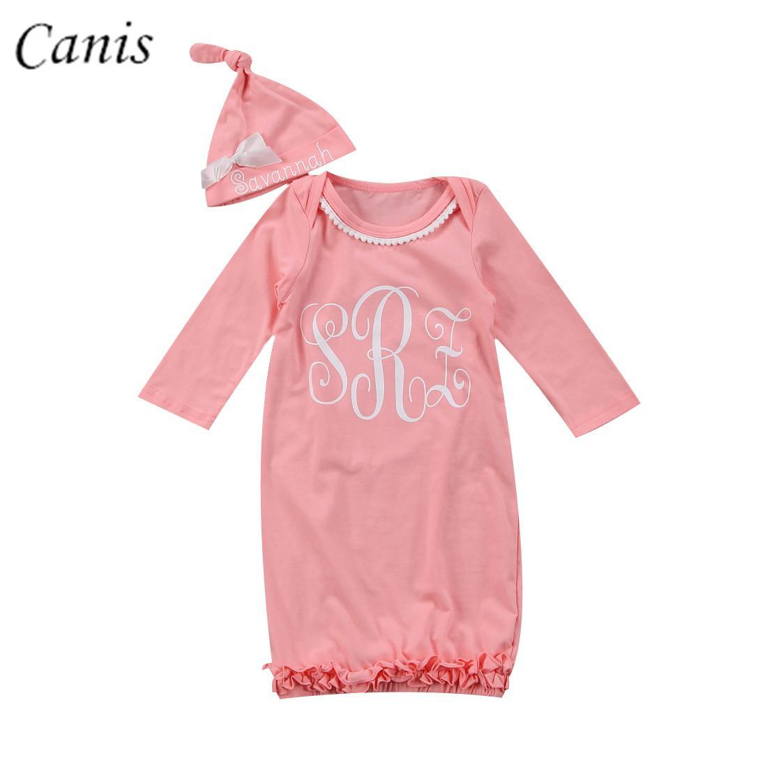 4cf12a65fd New Arrival Ruffles Baby Bedding Set Pink Sleeping Bag Hat Newborn ...