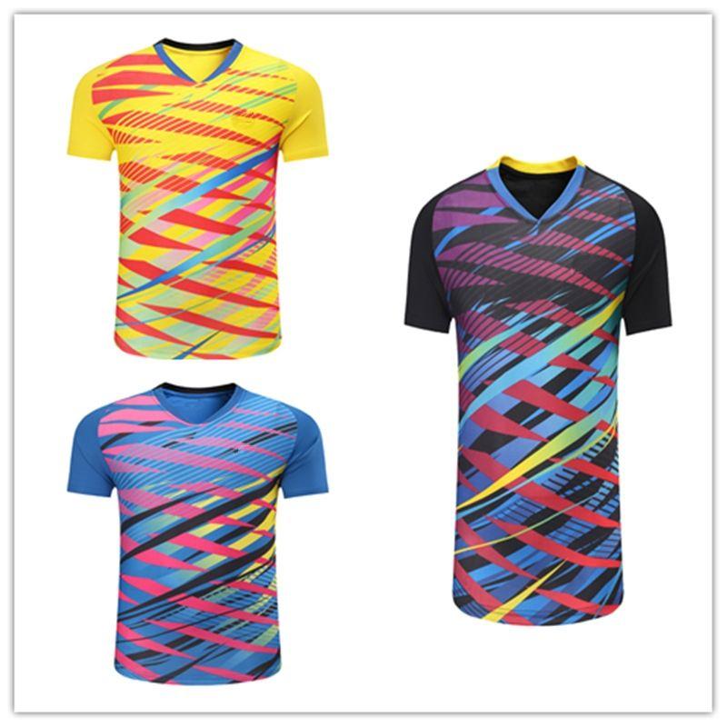 Cheap New Design Shirts Pattern Best Preppy Women Summer Shirts 01c9ed234