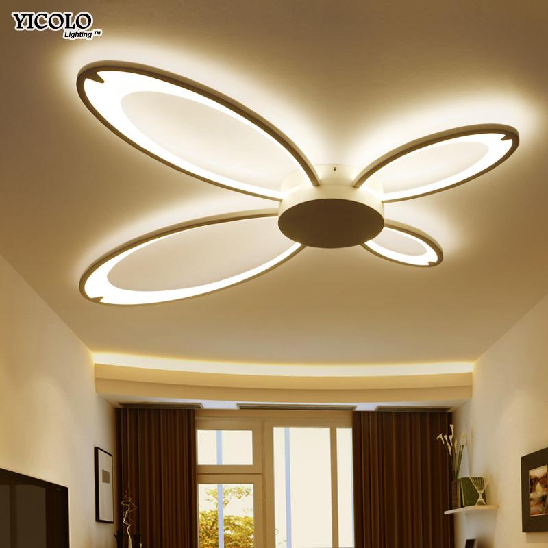 speaker bluetooth round products image remote ceiling led control light ceilings nightliteusa mount product surface