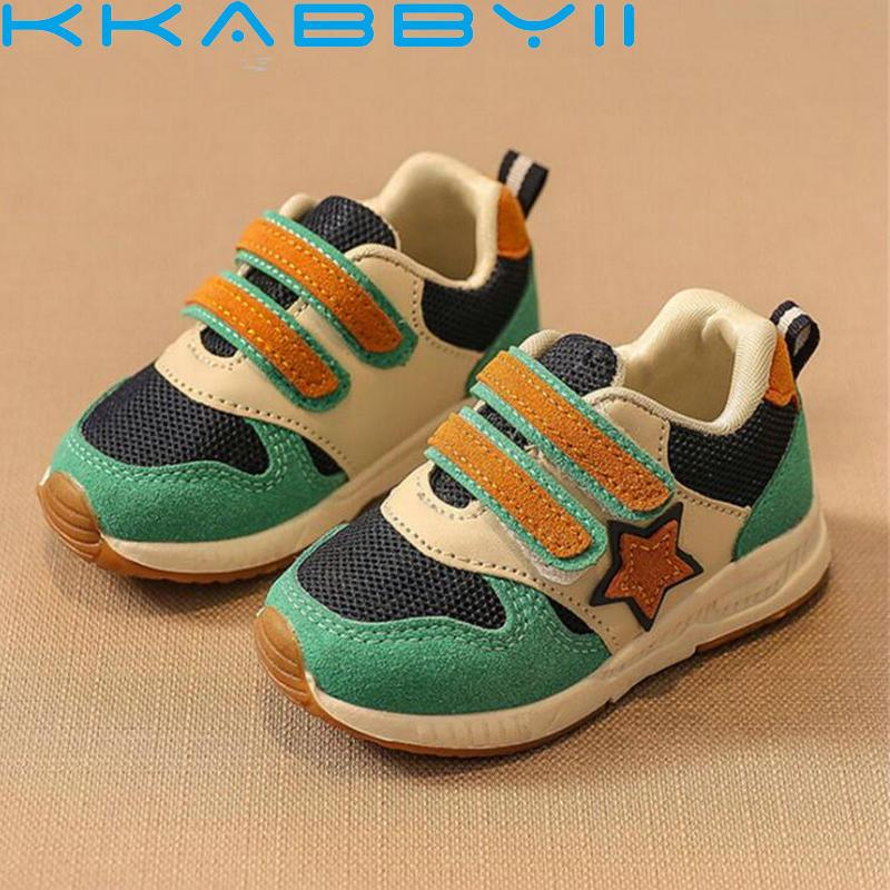 3d0cce763 New Sport Children Shoes Kids Boys Sneakers Spring Autumn Net Mesh  Breathable Casual Girls Shoes Running Shoe For Kids Kid Running Shoes Boys  Sport Shoes ...