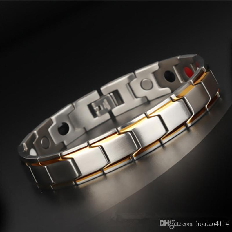 FWORLD 2019 new cool cute couples bracelets her king and