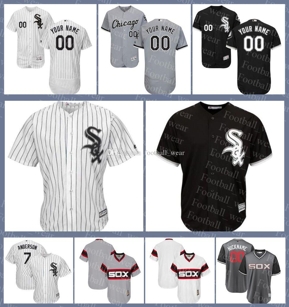 20161f6d711 Chicago White Sox Shirts Sale – EDGE Engineering and Consulting Limited