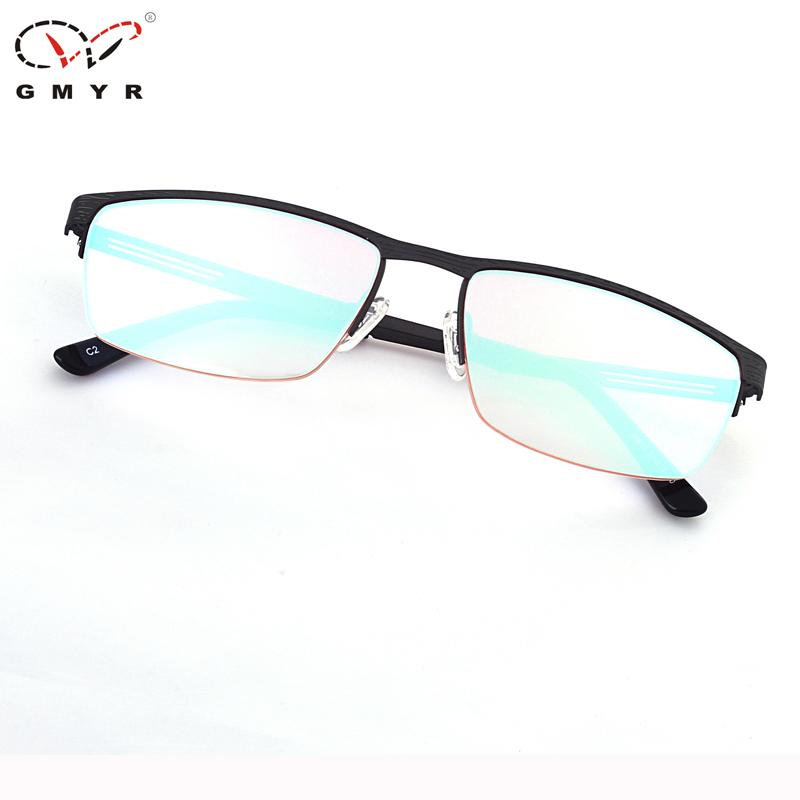 color working product wholesale designer red drawing blindness blind cheap blinds women price corrective men green examination sunglasses sun glasses