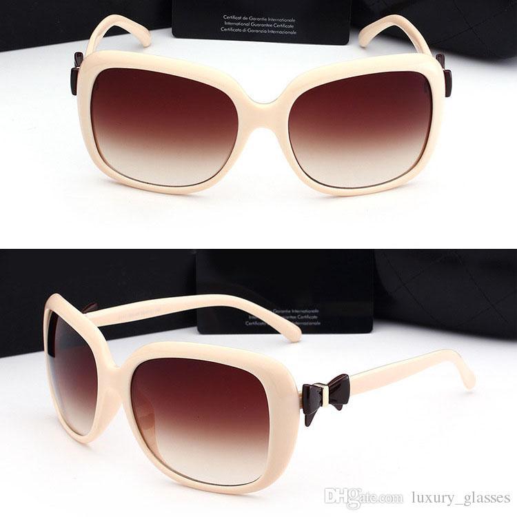 bc8a8ba612f Hot Sale Designer Polarize Sunglasses UV Protection Beach Vintage ...