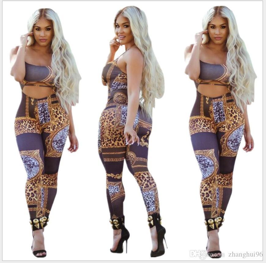 409451666 Cheap Plus Size Women Clothing Xxxxl Best European Style Women Clothing