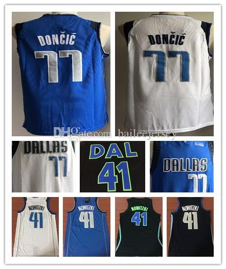 sports shoes d98c1 aa7f5 good dirk nowitzki rookie jersey 220ea 8b81e
