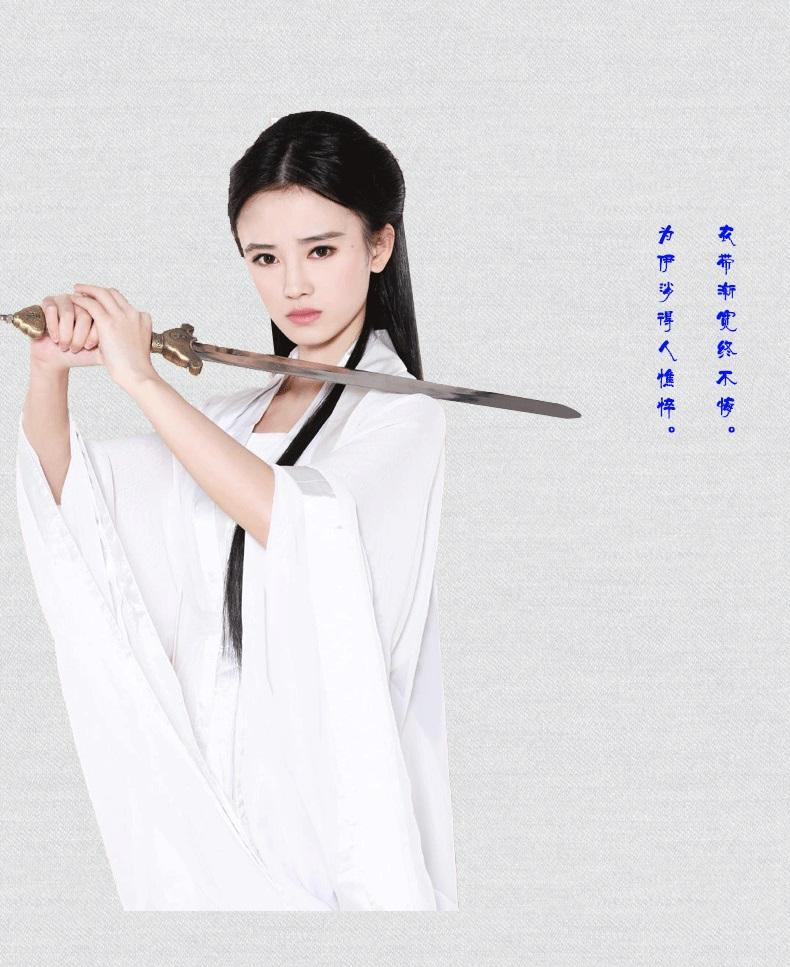 cb61b9430 women's hanfu hanfu dress kung fu hanfus costume tang dynasty costume  ancient chinese stage 01