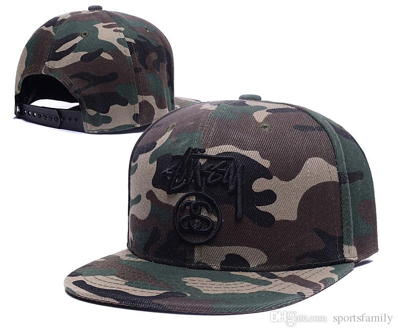 1bbcae30394 New Design 100% Cotton Luxury Brand Caps Embroidery Hats for Men ...