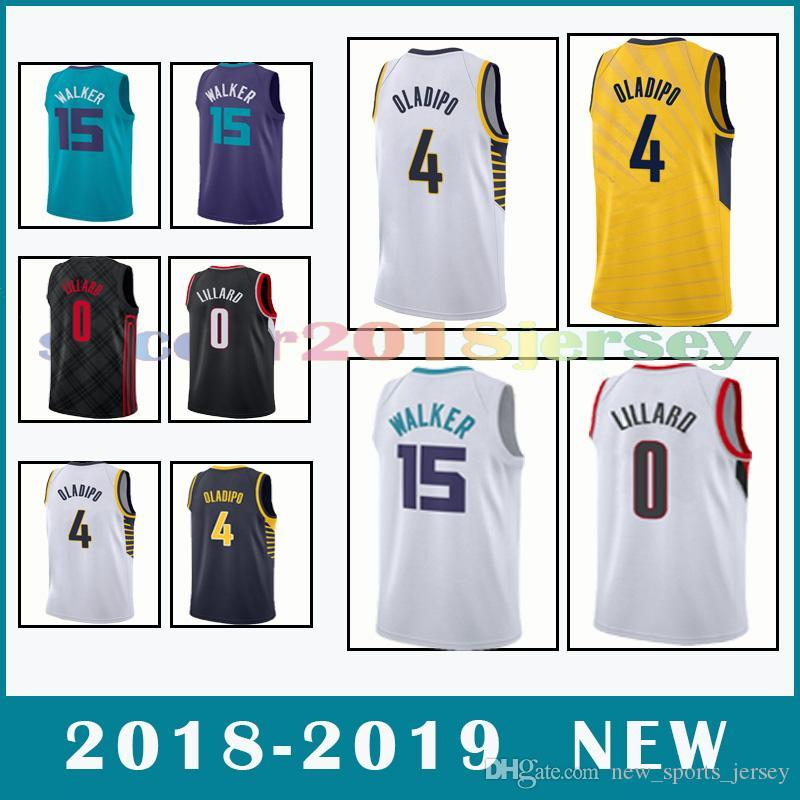 New Design 45082 Ad161 2018 Ncaa New 2019 Basketball Jersey 4 Victor