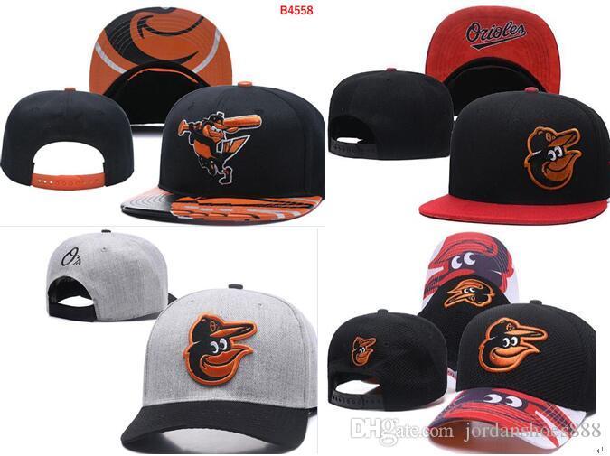 2019 Orioles Hat Snapback Cap Champions Orioles Beanie All Teams Men Women  Knitted Beanies Wool Hat Knit Bonnet Beanie Gorro Winter Cap Superman Cap  Hat ... dd3107666