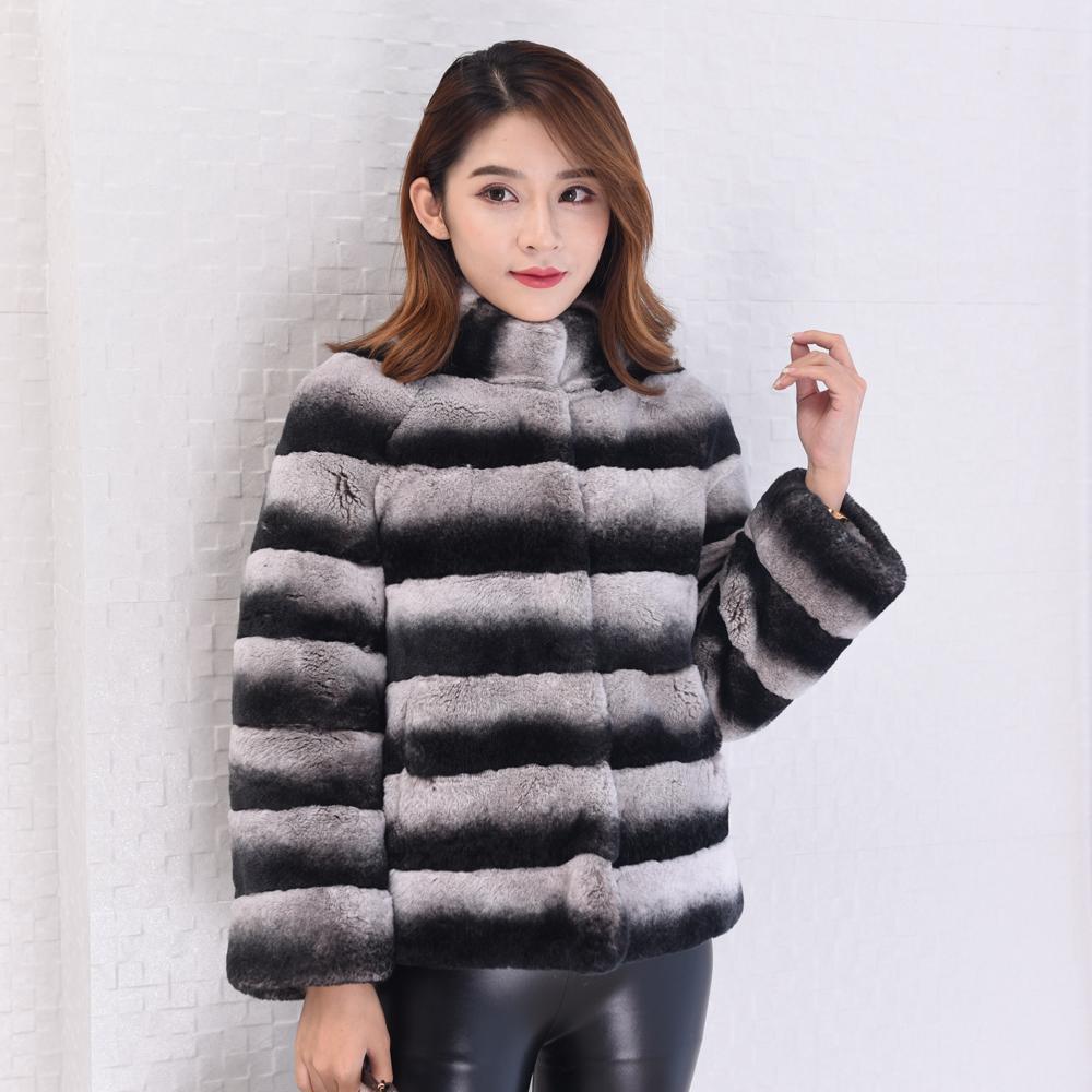 Chinchilla mantel kaufen