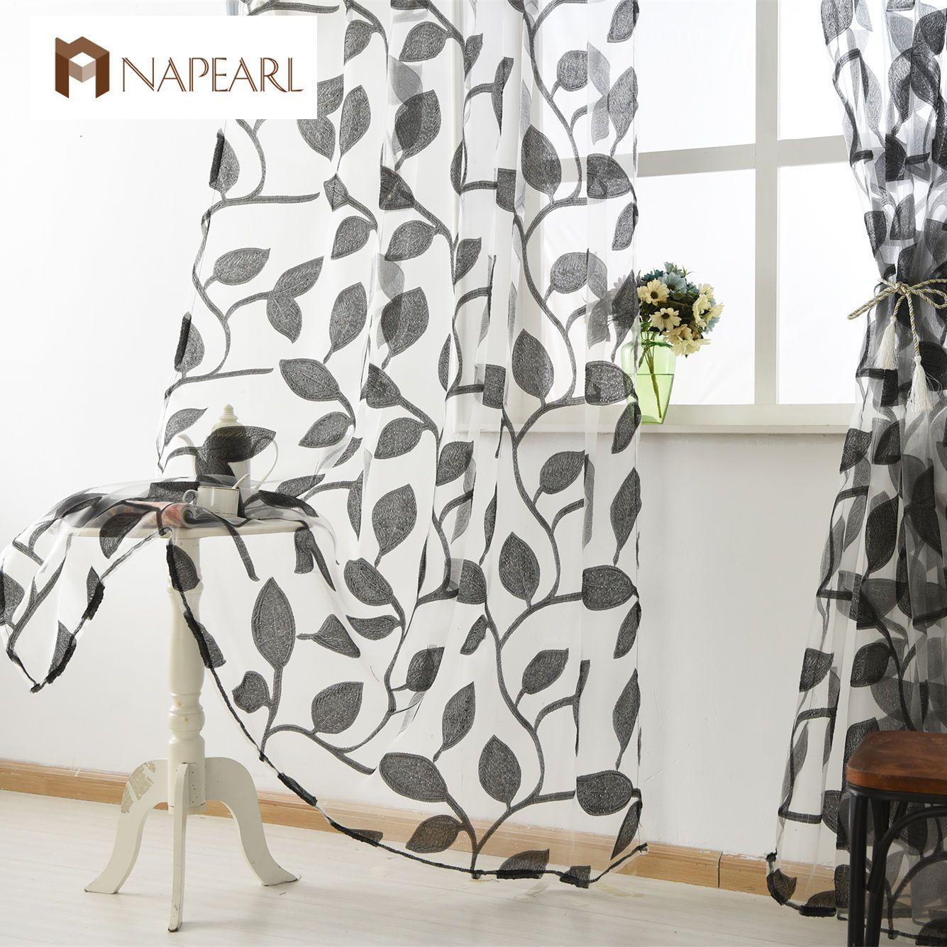 Grosshandel Napearl 100 Polyester Neues Design Modernen Stil