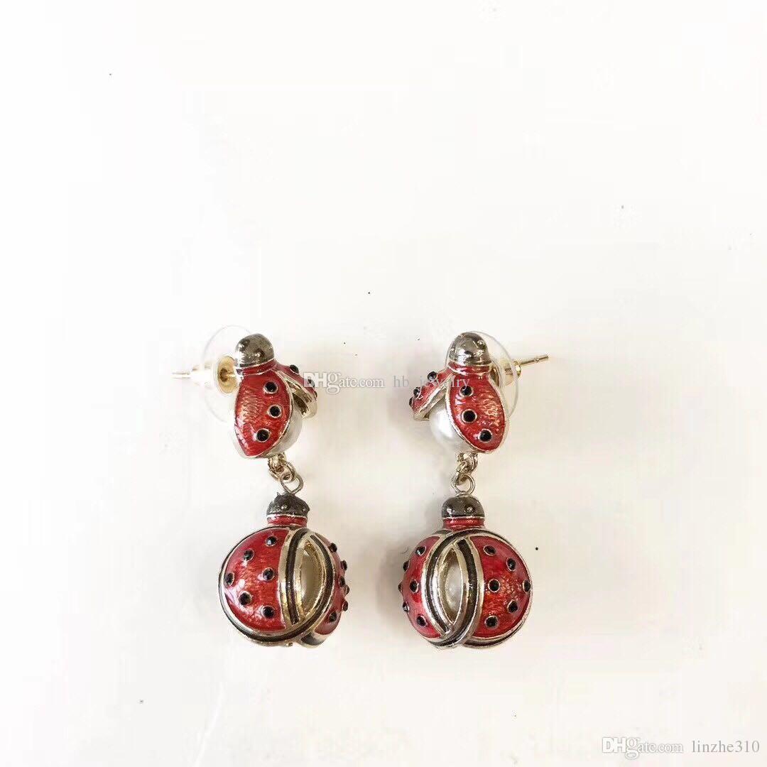 2018 Fashion Small Circle Ear Clips No Pierced Earrings Minimalist Alloy Earrings Jewelry Wholesale R131 Jewelry & Accessories Earrings