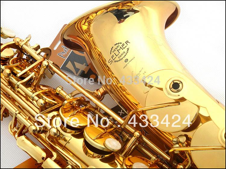 Grote cok sax
