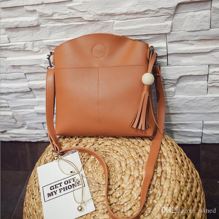 827bf7fc21f8 Hot Sale Fashion Vintage Handbags Women Bags Designer Handbags Wallets for Women  Leather Chain Bag Crossbody And Shoulder Bags Crossbody Bag Shoulder Bag ...