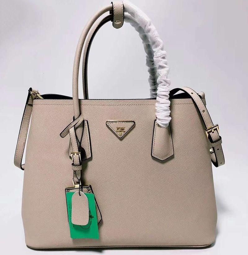 72aa84645fd9 Pink Sugao Designer Luxury Handbag Pbrand 6907  Crossbody Bag Geniune  Leather Designer Handbag Women Shoulder Bag Famous Brand Bag Purses Italian  Leather ...