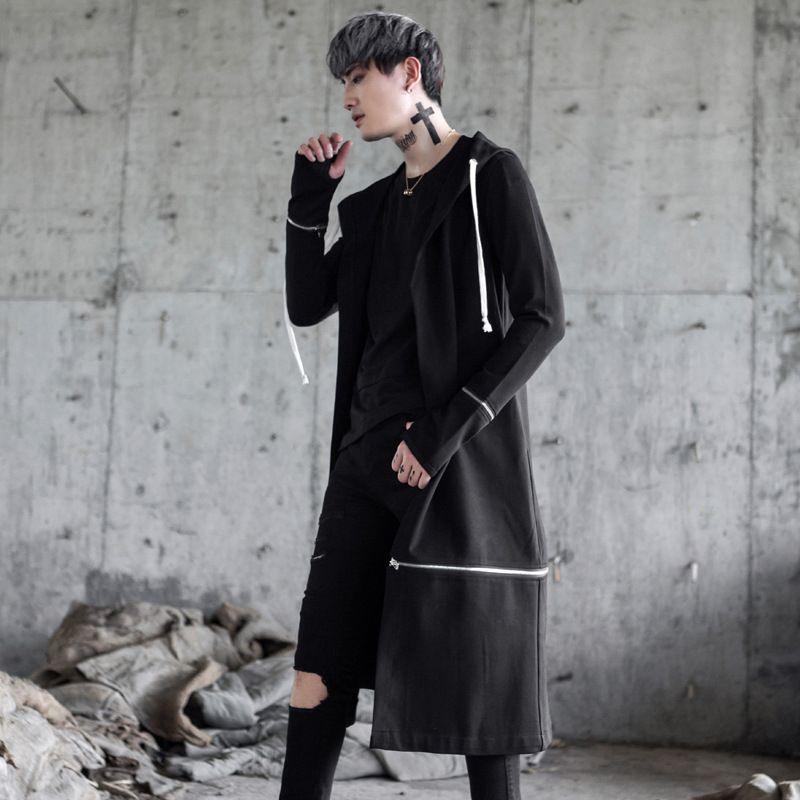 a70ed3ab3b 2018-oto-o-invierno-s-lido-casual-cardigan.jpg