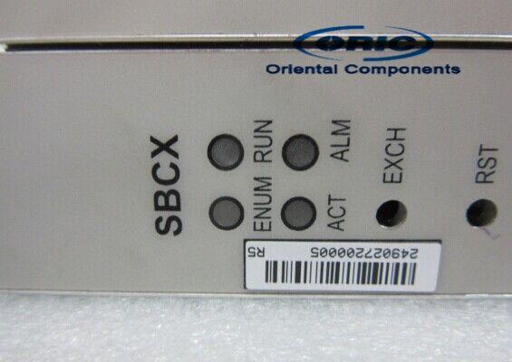 100% arbeiten für ZTE ZXG10 SBCX ZTE ZXD800E ZTE CHUB ZTE RCKG1