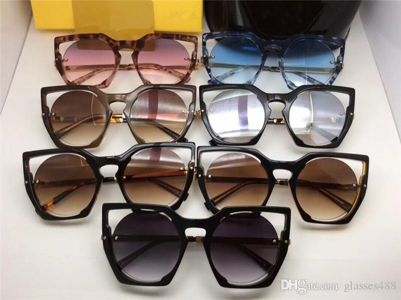 c356af7776 Compre Mejores Ventas De Gafas De Sol Estilo Ojo De Gato Con Estampado De Leopardo  Para Mujeres Gafas De Sol Para Turismo Al Aire Libre Para Mujer Para ...