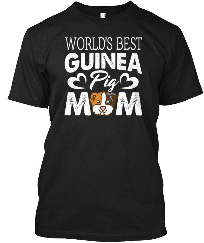 4c76ad1ae Guinea Pig 3 Best Selling Hanes Tagless Tee T Shirt Graphic Tee Shirts T  Shirt Sayings From Beidhgate06, $11.01| DHgate.Com