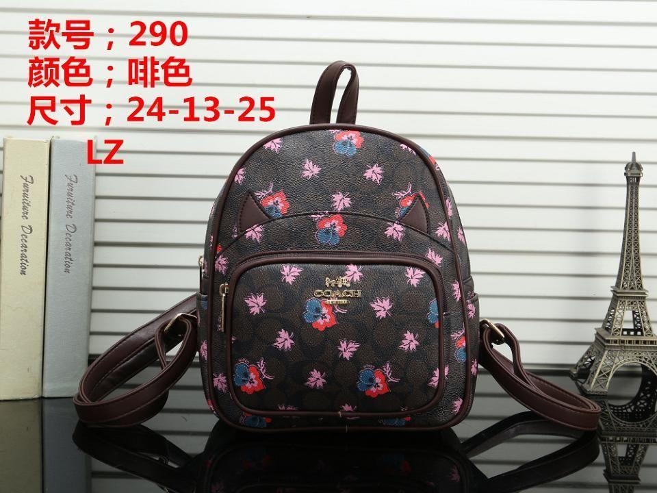 7788345ec9d9 High quality Famous Designer bag fashion backpack clutches Bags Women  Handbags new Brand luxury Bags Purse Shoulder Tote Bag Wallet 8925