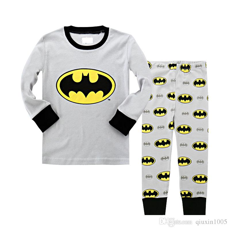 Autumn/winter milk silk and cotton sweater home clothing child thermal underwear set with a piece of hair added