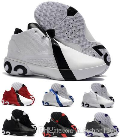 311a064ff3f JUMPMAN Basketball Shoes Sneakers 23 Team Ultra Super Fly 3 Slam ...