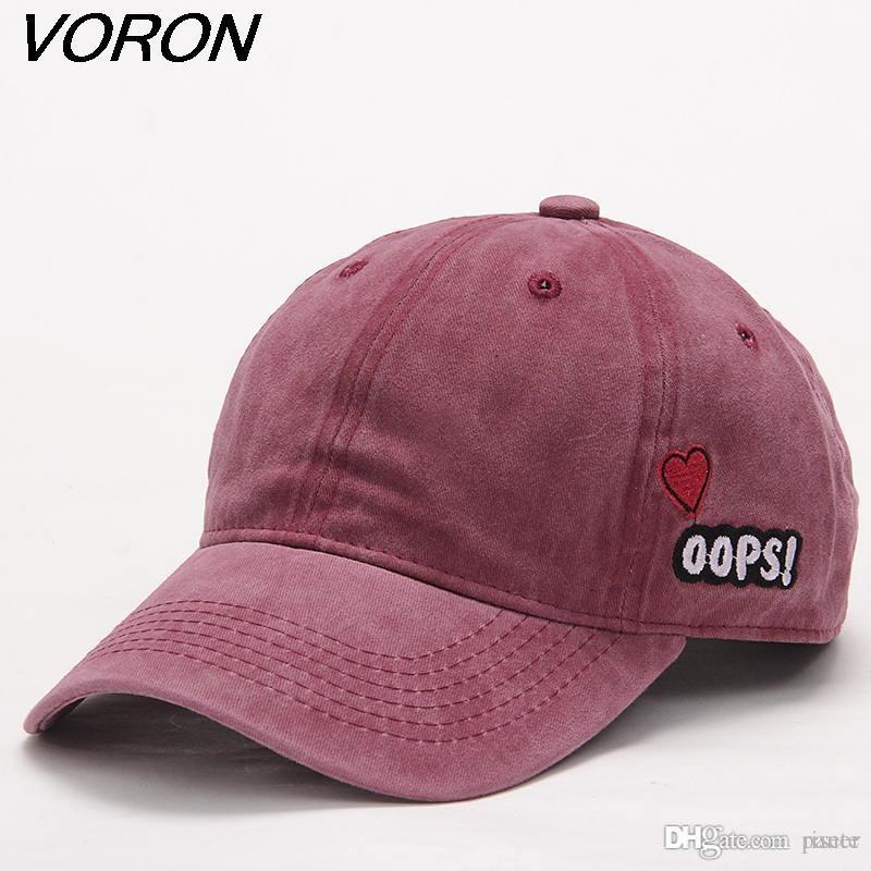 Cheap Custom Green Snapback Hats Best American Wholesale Snapback Hats 598610e209db