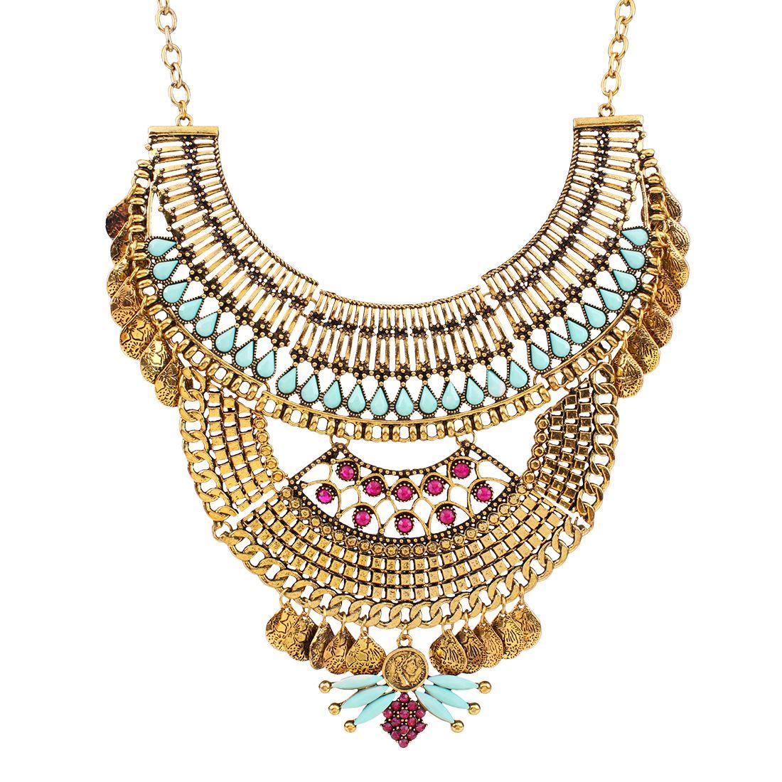Cheap Dog Pendant Jewelry Wholesale Black Pendants Jewelry df218e1b845d