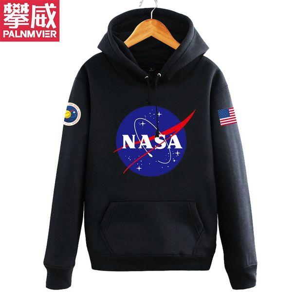 Mars Damon Rescue Astronaut 2018 Acquista Logo Nasa Matt AwFaqa1