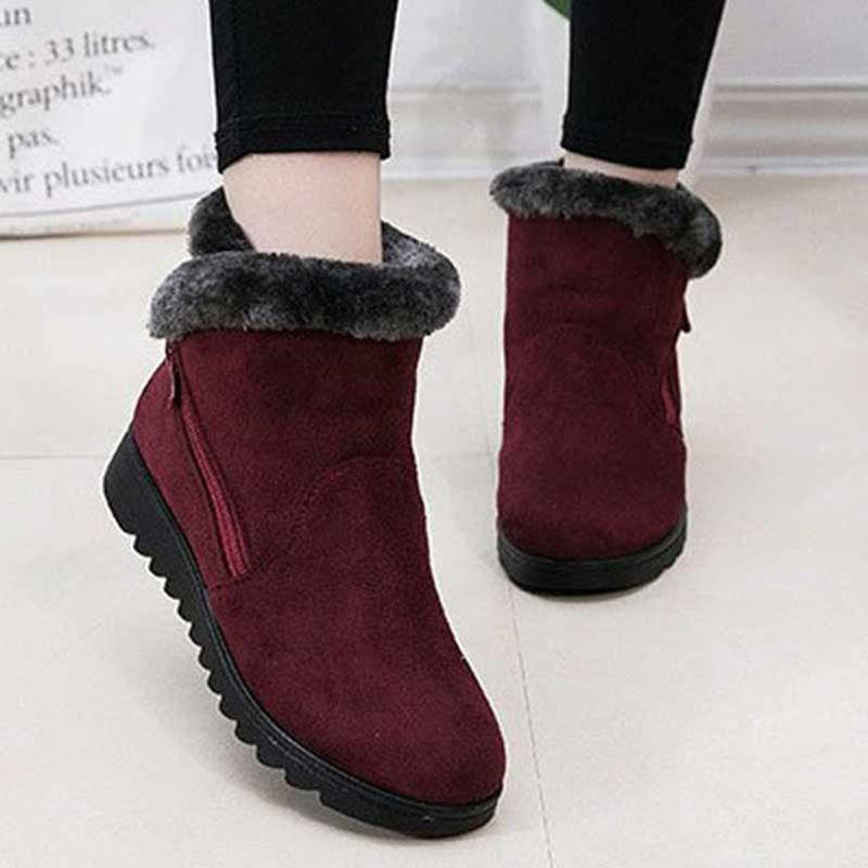 N3uo9 Chaussure Femme Timberland o Femme timberland Marron