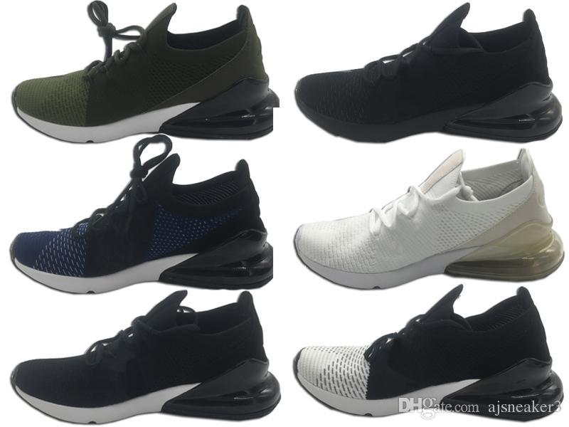610618293a5 270 New Design Air Cushion 2.0 Men High Quality 270 Running Shoes ...