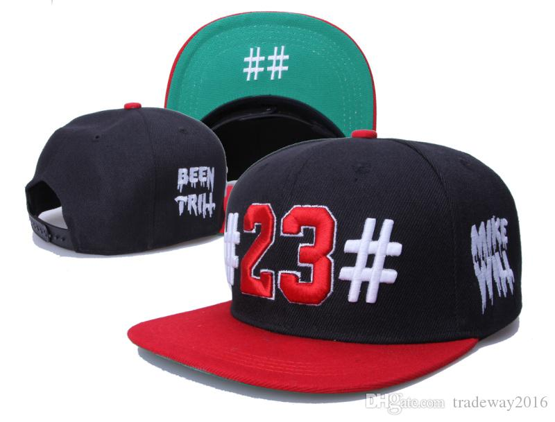 fe8167f2832 High Quality 40 OZ NYC Stars NY LA Camo Snapback Caps   Hats Snapbacks Snap  Back Hat Men Women Baseball Cap Cheap Sale Cap Online Starter Cap From ...