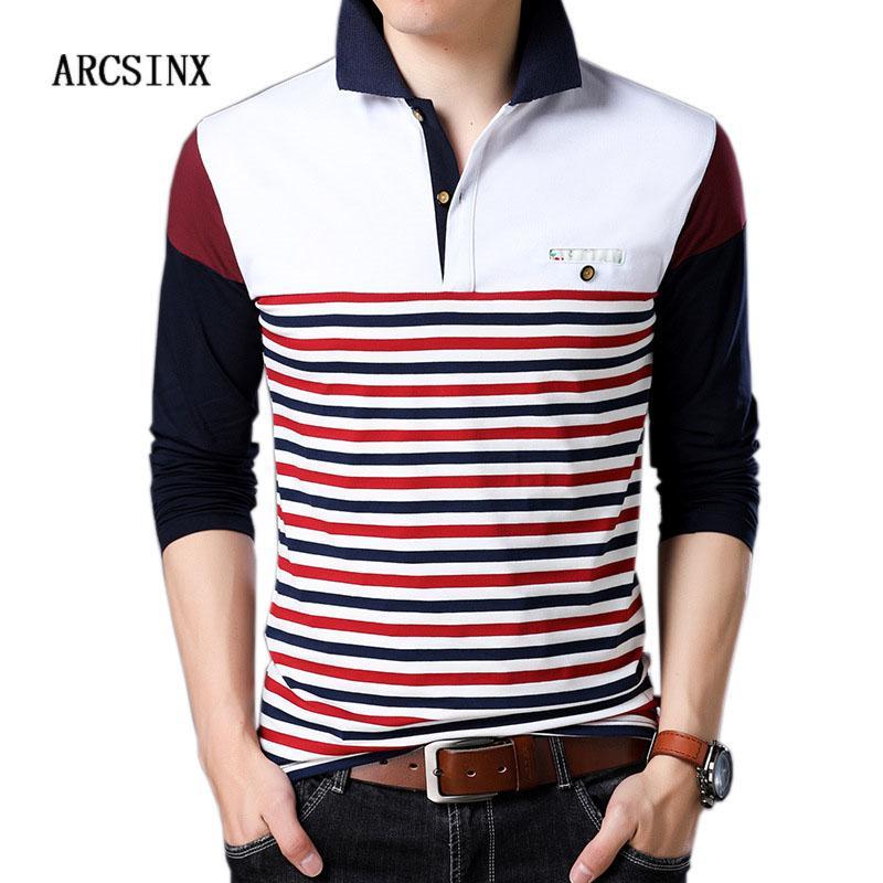 arcsinx-mode-chemise-hommes-grande-taille.jpg 6f8f26e7f49