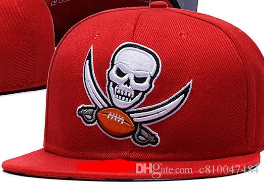 271c72476ce 2019 Hot Sale Beanie SnapbacK Pirates Hat Strapback Sideline Cold Weather  Sport Knit Hat All Teams Winter Knitted Wool Skull Cap Ny Caps Ball Cap  From ...