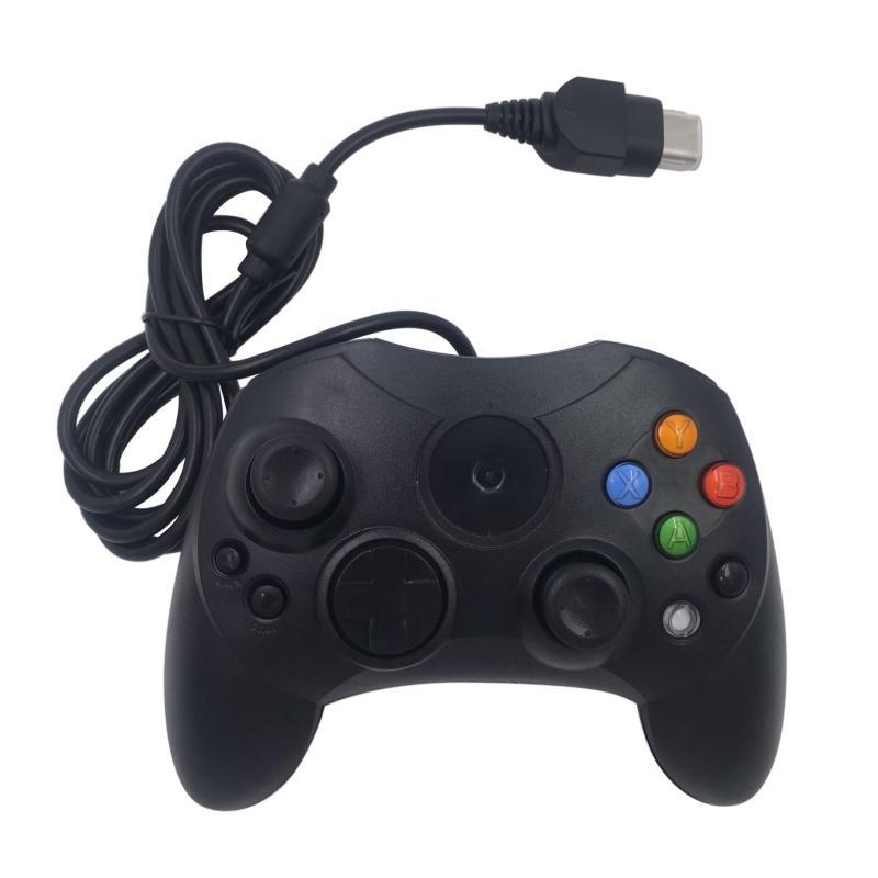 Dump Original Xbox Games