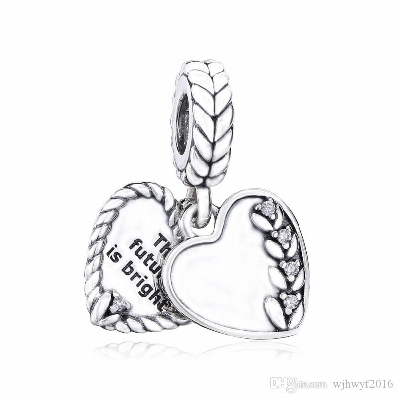 cc8e6ce23 Cheap Popular Sterling Silver Jewelry Brands Wholesale New Trend Silver  Jewelry