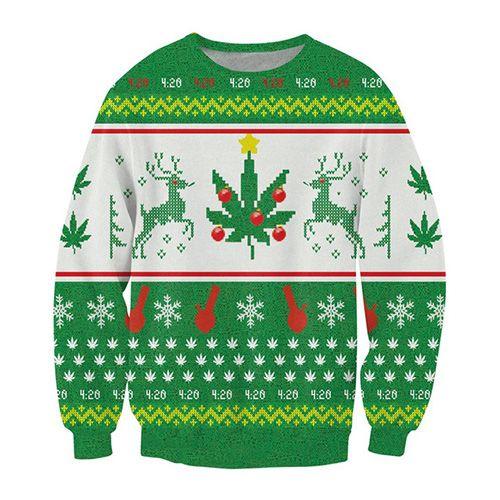 7f6937cf 2019 2019 Newest Fashion Autumn Winter Womens/Mens Harajuku Style Mary  Christmas Funny 3D Print Casual Crewneck Sweatshirt Plus Size ZLQ034 From  Dhgateq, ...